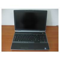 Dell Latitude E6530 - NextIT