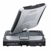 NextIT - Panasonic Toughbook CF-19 Core i5