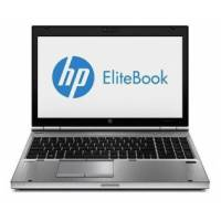 HP EliteBook 2170p - NextIT