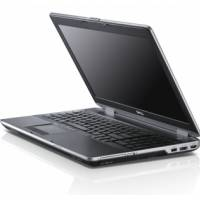 Dell Latitude E6330 - NextIT