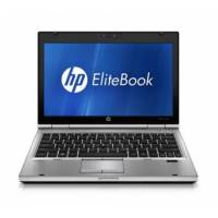 HP EliteBook 2560p - NextIT